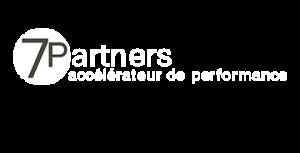 7 Partners | Membre Fondateur