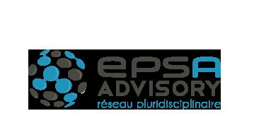 EPSA Advisory